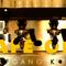 Café Olé | 22.07.2021