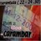 DJ Tarantula (SkogRa)-[2000]-Sylvestergoaparty @ carambar,BS.Part2_Mo.01.01_DAT Rip_*Goatrance,Psy +