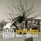 Strefa Dread 709, 19-07-2021