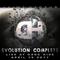 Evolution Complete (LIVE @ Dark Hive)