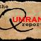 The Qumran Report 3-18-19