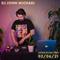 DJ John Michael - Dirtybird Records Twitch Show (03-06-21)