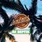 SlowBounce Radio #329 with Dj Septik - Dancehall, Tropical Bass