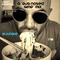"J-WaTT's ""Pug Nosed Gimp"" Mix (Feat. Congo Natty, Benny Page, Breakage, Dub Phizix, Ed:IT, M-Beat)"