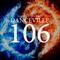 Danceville 106 [Uplifting & Tech Trance]