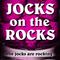 Jocks On The Rocks Mix 2012-04-06