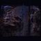 Night on Earth 6 for BIN Radio by TorentE