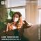 Lara Sarkissian: Armenian Special Vol. 2 - 23rd February 2021