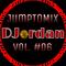 DJordan - JumpToMix Vol.#06 8-21-18