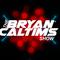 THE BRYAN CALTIMS SHOW #020 Live @77Club | Rio , EC