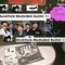 ROckTaLk MaDneSs Radio Punk, Ska, Garage Rock with the Slackers