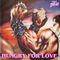 Hungry For Love Mix