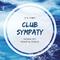 Club Sympaty Vol.1