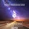 Melodic Progressions Show @ DI.FM Episode 250 - Sachi K & Chris Scham
