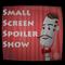 Small Screen Spoiler Show 91: I Smell Blue (Barracuda)