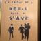 Reel Rebels Radio Show Volume 2 2017