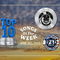 The Rawk Dawg Show Top 10 Countdown For June 1st 2019