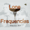 Lone Frequencies [reflections 2019]