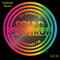 DJ Spinna Sound Spectrum Radio Show (Episode 7)