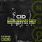 CID Presents: Night Service Only Radio - Episode 128
