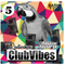 CLUBVIBES RADIO SHOW with MATT THE HOUSE FOX / 05