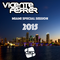 Vicente Ferrer - Miami Special Session Deep Passion 2015