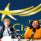 Συνέντευξη της κ. Ελένης Τέγου στην δημοσιογράφο κ. Μάγδα Μυστικού