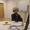 ראיון עם מויש אבן-ניר ברדיו אורנים 15.1.2019
