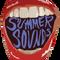 Summer Sounds 2019 DJ Colbyco