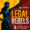 ABA Journal: Legal Rebels : Beating the drum for change