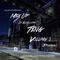 Dj Cripster Presents Mix Up Di Bludclark Ting (The Remix Mix) (Volume 2) PREVIEW