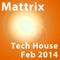 Feb 2014 Mix