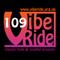 VibeRide: Mix 109