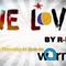 We Love... Warm FM épisode 10