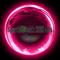 SparkleStuck 2015 Mix