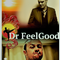 Dr Feelgood - Ying