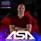 DJ Aša aka Mr Válek - Cocktail Mix #047 (19-5-2019)