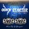 Quick Starter Mix (Part 1)