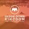 Upside Down Kingdom: Wise and Foolish Builders - Audio
