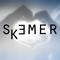 SKEMER - 030 - Happy New Year!!!