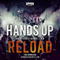 Hands Up Reload [Xipe MashUp] (Free DL)