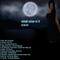 dj dervel - midnight mixtape vol. 16