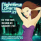 Nighttime Lovers Vol. 29 - In the mix - Mixed by Groove Inc. for Vinyl Masterpiece
