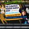 Clubaholic.tv Weekend Warmup Radio Show ALL STAR FM PART 1 DJ Neil Kemp 07/11/2014
