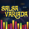 Dj David - Set Live  (Salsa Variada)