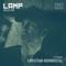 LAMP Weekly Mix #211 feat. Christian Hornbostel