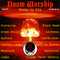 Doom Worship - E29 Ready to Die