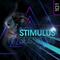 Blufeld Presents. Stimulus Sessions 101 (on DI.FM 10/06/20)