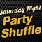 PartyShuffle's Throwback To The 80's 5th Aug 2017