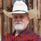 279 Adam Hopkins for Washoe County Sheriff
